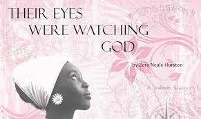their eyes were watching god thesis their eyes were watching god essay about love