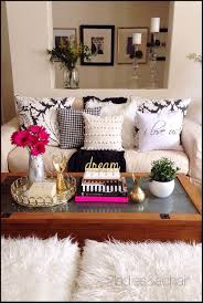 beautifull 37 best coffee table decorating ideas and designs for 2018 with small living room coffee