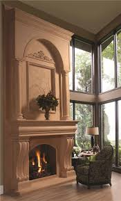 large collection of fireplace stone mantels design ideas for your home improvement project free consultation in north america by calling our hotline