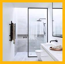 shower screens gold coast. Perfect Screens Gold Coast Shower Screens U0026 Wardrobes Intended Shower Screens E