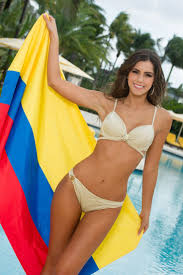 76 best Miss Universe images on Pinterest