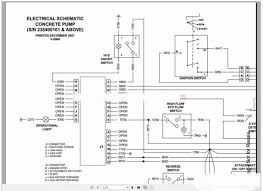 bobcat 864 wiring diagram wiring diagrams best 864 bobcat wiring schematic wiring diagram data f series bobcat 873 parts diagram aliexpress com