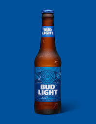 Bud Light Bottles Uk Bud Light Introduces New 300ml Bottle A Year After Uk Launch