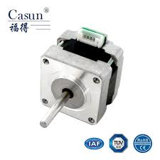 china 39 mm high frequency cnc stepper motor 39shd0304 30 china stepper motor stepping motor