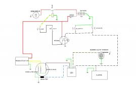 chinese 110 atv wiring diagram on chinese images free download Chinese 125cc Atv Wiring Diagram chinese atv wiring diagrams tao tao atv wiring problems china 110cc atv wiring diagram 125cc chinese atv wiring diagram
