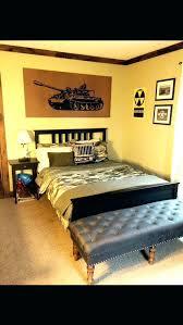 army boys bedroom boys army bedroom best military bedroom ideas on boys army bedroom sets king army boys bedroom