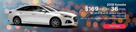 Buy A New Hyundai Veloster Online   KarFarm likewise  further Buy A New Chevrolet Sonic Online   KarFarm together with Buy A New Chevrolet Sonic Online   KarFarm moreover  furthermore Buy A New Hyundai Veloster Online   KarFarm in addition Sonic Fuse Diagram Car Audio Wiring Harness furthermore  moreover Buy A New Dodge Charger Online Karfarm Chevrolet Sonic Hyundai moreover Gmc Acadia Parts Diagrams • Autocurate further . on buy a new bmw series online karfarm hyundai genesis chevrolet sonic scion tc veloster ford f 150 oem parts diagram