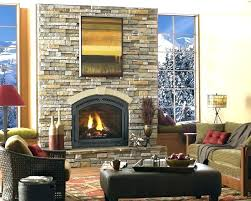 gas fireplace stones gas fireplace with stone x gas fireplace stones glass gas fireplace rock placement
