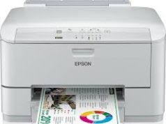 Epson t60 driver free download. Epson Waste Ink Pad Counter Utility Free Download Drivers Cart