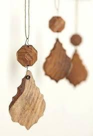 chandelier drops wooden chandelier drops replacement glass chandelier drops