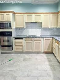 Refacing Kitchen Cabinets | Budgeting, Kitchens and Kitchen updates