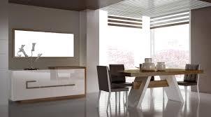 Mobili Per Sala Da Pranzo Moderni : Sala da pranzo moderna mondo convenienza avienix for