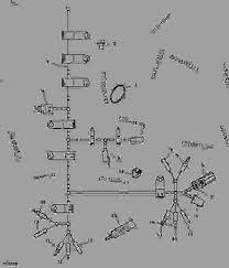 john deere 530 tractor as well john deere 757 wiring diagram john deere 530 tractor as well john deere 757 wiring diagram john deere 530 tractor as