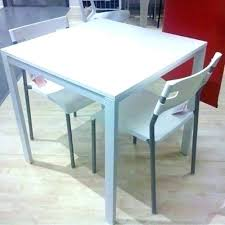 Hauteur Table Bar Disposition Hauteur Bar Cuisine Hauteur Table Bar