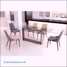 dining room 50 lovely metal dining room tables ideas elegant metal