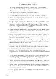 hamlet essay topics toreto co prompts ap metaphor nuvolexa  hamlet essay topics toreto co examples on hamlet 4 hamlet essay ideas essay full
