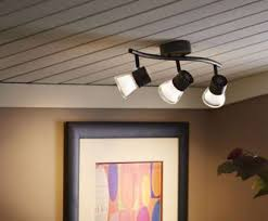No wire lighting Ceiling Lights No Wire Track Lighting Nice Ceiling Light Install Track Lighting In No Wiring Ceiling Light No Smartthings Blog No Wire Track Lighting Perfect Acegoo Wireless Lights Switch Kit No