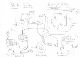 honda shadow wiring diagram honda image wiring diagram chopcult let s see some chopped wiring diagrams page 2 on honda shadow wiring diagram