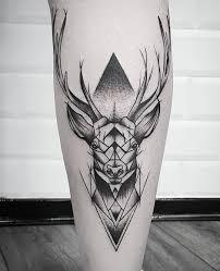 Geometric Style Tattoo Album On Imgur