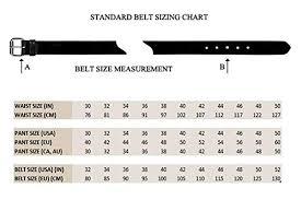 Louis Vuitton Belt Sizes Chart Ahoy Comics
