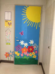spring classroom door decorations. Spring Door Decorations Classroom Bing Images Bulletin Boards For Decorating Ideas O