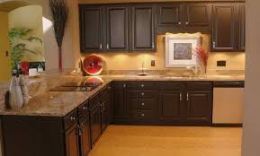 Image of: Good Kitchen Cabinet Refacing Ideas