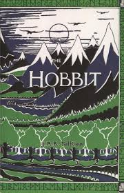 book cover hobbit 50 best responding with wonderment and awe habits of mind images of book