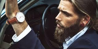 10 best men s watches under 500 the trend spotter 10 best mens watches under 500 banner