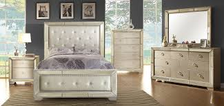 Queen Bedroom Furniture Sets Victoria Bedroom Furniture Sets Pieces Best Bedroom Ideas 2017