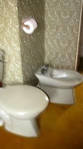 Avocado Bathroom Suite Bath Diy Decorating Dame