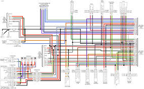 harley davidson coil wiring diagram inspirational en us 2018 wiring harley davidson coil wiring diagram inspirational en us 2018 wiring diagram wall chart