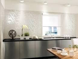 modern kitchen tiles sjusenatecom