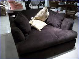 reclining chaise lounge. Creative Of Oversized Chaise Lounge Indoor Double Furniture Home Design Insight Reclining N