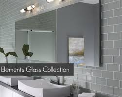 glass subway tile elements collection new arrival png