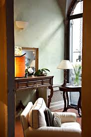 J and J Historic House Hotel Firenze and 22 handpicked hotels in