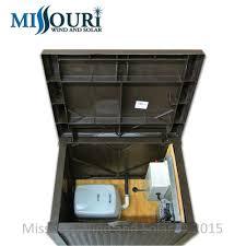 pond aeration box suntaqe inverter missouri wind and solar pond aeration box suntaqe inverter