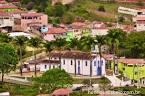 imagem de Divinolândia de Minas Minas Gerais n-1