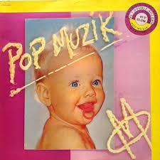 Pop Charts 1979 14 September 1979 Sa Top 20 Charts