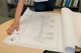 architectural engineering design. Architectural Engineering Technology Design