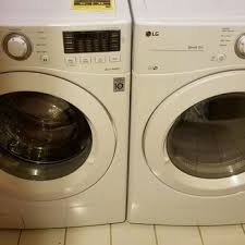 jcpenney washer and dryer. Photo Of JCPenney - Rockaway, NJ, United States. Our LG Set In It\u0027s Jcpenney Washer And Dryer U