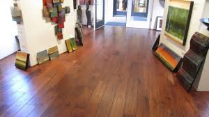Awesome How To Select Laminate Flooring Inside Laminate Flooring Cost ...