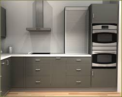 Ikea Wall Cabinets Kitchen Cabinet 48074 Home Design Ideas