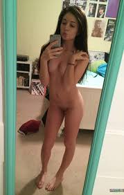 Young amateurs sexy pictures