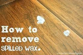 hardwood floor wax how to clean waxed wood floors waxed wooden floors i waxed hardwood floor