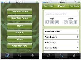 garden app. Dirr\u0027s Gardening App Garden