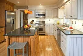refacing kitchen cabinets cost refacing kitchen cabinets cost awesome kitchen cabinet refacing old refacing kitchen cabinets refacing kitchen cabinets