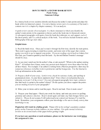 book review example apa style co book