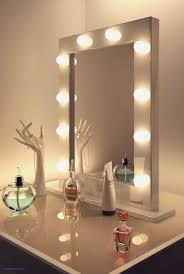 hollywood vanity mirror ikea standing mirror with lights mirror with light bulbs