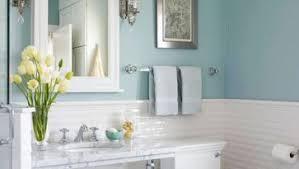 kitchen sconce lighting. Beautiful Lighting Lamp Brushed Nickel 4 Light Vanity Bathroom Fixtures  Sconce Lights With Kitchen Lighting