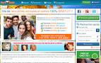 site de rencontre complètement gratuit rencontre gratuits